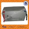 UPS 12v 150ah seal lead acid battery