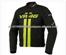 2012 Men Softshell Motorcycle Jacket Waterproof Winter Softshell Windbreaker Hooded Jacket Mens Style Outdoor Jackets