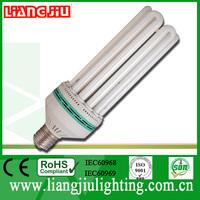 High power energy savings