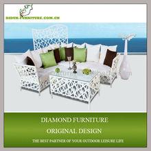 Fabric corner sofa set designs 2012