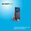 CHC-I Lighting Portable Colorimeter For Luminosity And Chroma Measurement