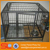 Animal cage,steel pet kennel,dog houses