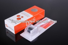2013 Good things deserve share New wholesale low price Dermaroller derma FB L012 CE
