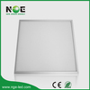 CE RoHS 85lm/w CRI>85 SMD led panel 600x600 36w Warranty 3 Years