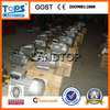 Y series 3 phase cast iron electric motor Y2-250M-2-75HP