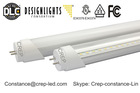 UL CUS listed 6ft 30W dimmable led fluorescent tube