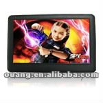 "4GB 4.3"" MP5 Player with Touch Screen MicroSD AS-4303T"