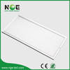 CE RoHS 85lm/w CRI>85 SMD led panel 1200x300mm