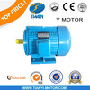 Y160L-4 Motor electric motor 20hp/15kw three phase motor