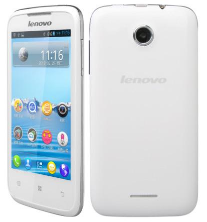 20144นิ้วเลโนโวa376โทรศัพท์mtk6577coredualโทรศัพท์512mbram4gbromโทรศัพท์มือถือandroid4.0