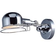 MB6135SA adjust wall lamp
