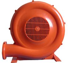 2013 inflatables mini air blower