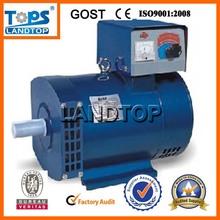 TOPS ST alternator for generator 220v 12kva