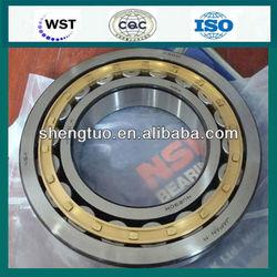 High precision cylindrical roller bearing nu236 nj228 nn3018 nn model