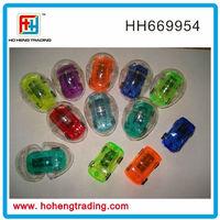 Vending machine toys, promotion egg capsule toys, small pull back toys