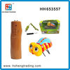 2013 new toy,rc insect toy
