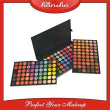 Moda y nueva! Sp180 180 del color de la permanente barato producto cosmético venta