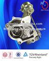 supercharger 80000174640 k14 turbocompresor