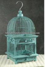 Wooden Bird Cage,Metal Bird Cage,Designer Bird Cages,Bird Cages,Hanging Bird Cages,Small Bird Cages,Cages,Decorative Bird Cages