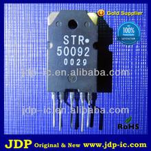 STR50092(HOT OFFER)