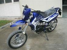 125cc enduro dirt bike