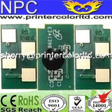chips copy toner cartridge for Pantum PB-310 H chips toner new laser chips for Pantum Toner Refill Kits