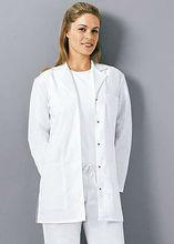 Doctor Coats and Howie Coats, Doctor Suits, Doctor Uniform