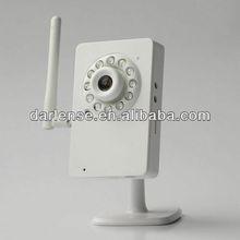 Google Chrome Effio Small 940nm P2P infrared wireless security system camera