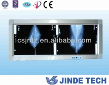 JD-01R Observe light for Mammography x ray