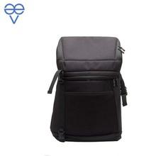 (X053)2013 EVE concise and easy black slr camera shoulder bag
