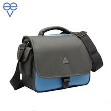 2015 EVE newest designed ,slr camera shoulder bag for women