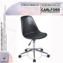 Chair furniture 2013 bar chair bar furniture leather bar stool ISO TUV B-6083-2