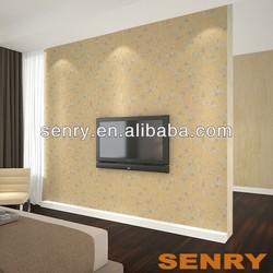 hot sale italian wallpaper modern classic style