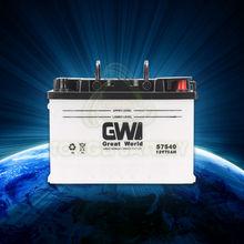 New product Promotion lead acid ups batteries heavy duty lead acid batteries