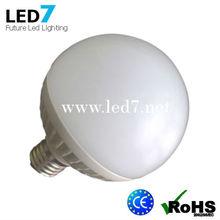 Led Globe bulb 10w 85-265VAC