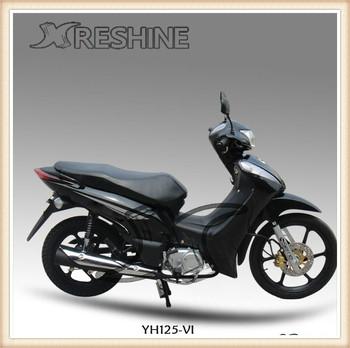 2013 new 110cc motorcycle super cub motocicleta