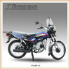 49cc mini motorcycle lifan motocicleta style for sale