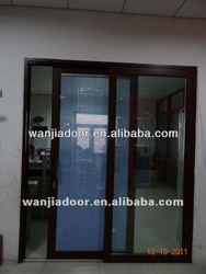 glass sliding doors/double pane sliding glass door/top rated sliding glass doors