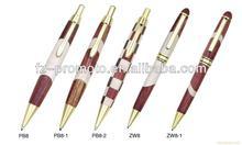 Rhinestone pen