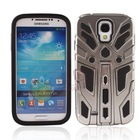 2013 best sale Mobile Phone Case for Samsung Galaxy S4
