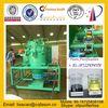Waste Engine Oil decolorization purification equipment waste black Diesel engine oil processing machine engine oil regeneration