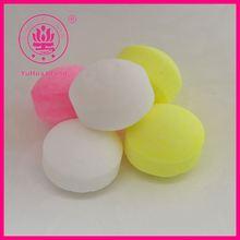 Colourful Best Chemical Refined Naphthalene Ball Moth Balls In Bulk