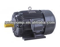 AEEF Series Three-phase Asynchronous Motor