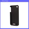 Slim Battery Case for iPhone 4 / 4S - 1000mAh (Black)