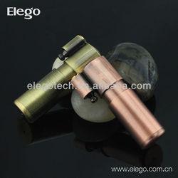 [Image: E_cig_Bullet_Mechanical_Mod.jpg_250x250.jpg]