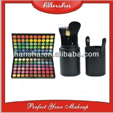 new crazy!!!120 color wholesale eye shadow waterproof for sale