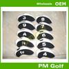 Cheap Price Golf Head covers