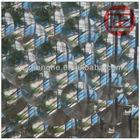 bubble auto adhesive window film manufacturer
