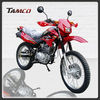 T200GY-BRI fashional best-selling real dirt bikes for sale