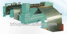 ZJ-1000/50 Transformer Steel Slitting Line